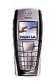Desbloquear celular Nokia 6220