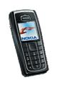 Desbloquear celular Nokia 6230