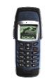 Desbloquear celular Nokia 6250