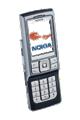 Desbloquear celular Nokia 6270