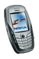 Desbloquear celular Nokia 6600