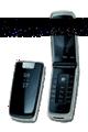 Liberar móvil Nokia 6600 Fold