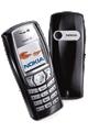Desbloquear celular Nokia 6610i