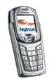 Desbloquear celular Nokia 6822