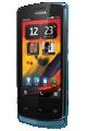 Desbloquear celular Nokia 700