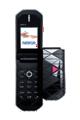 Desbloquear celular Nokia 7070 Prism