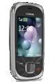 Desbloquear celular Nokia 7230