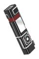 Desbloquear celular Nokia 7280