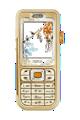 Desbloquear celular Nokia 7360