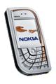 Desbloquear celular Nokia 7610