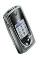 Desbloquear celular Nokia 7650