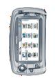 Desbloquear celular Nokia 7710