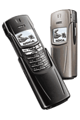 Desbloquear celular Nokia 8910