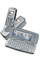 Desbloquear celular Nokia 9300