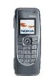 Desbloquear celular Nokia 9300i