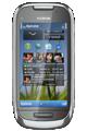 Desbloquear celular Nokia C7