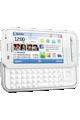 Desbloquear celular Nokia C6
