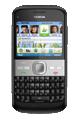 Desbloquear celular Nokia E5
