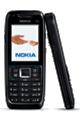 Desbloquear celular Nokia E51
