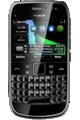 Desbloquear celular Nokia E6