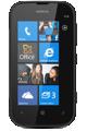 Desbloquear celular Nokia Lumia 510