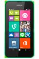Desbloquear celular Nokia Lumia 530