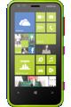 Desbloquear celular Nokia Lumia 620