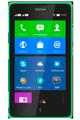 Liberar móvil Nokia Lumia 640 XL