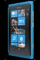 Desbloquear celular Nokia Lumia 800