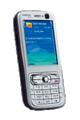 Desbloquear celular Nokia N73