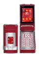 Desbloquear celular Nokia N76