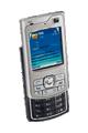 Desbloquear celular Nokia N80