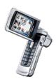 Desbloquear celular Nokia N90