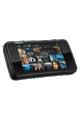 Desbloquear celular Nokia N900