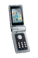 Desbloquear celular Nokia N92