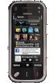 Desbloquear celular Nokia N97 mini