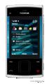 Desbloquear celular Nokia X3