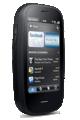 Desbloquear celular Palm Pre 2