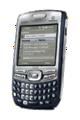 Desbloquear móvil Palm Treo 750v