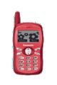 Desbloquear celular Panasonic A100