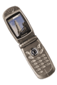 Desbloquear celular Panasonic GD87