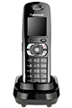 Desbloquear celular Panasonic TW201