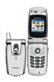 Desbloquear celular Panasonic X400