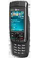 Desbloquear celular Pantech C810