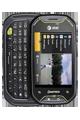 Desbloquear celular Pantech P8000