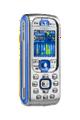 Desbloquear celular Philips 530