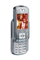 Desbloquear celular Philips 960