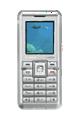 Desbloquear móvil Sagem MY 400X