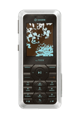 Desbloquear celular Sagem MY 700X