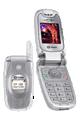 Desbloquear celular Sagem MY C3 2